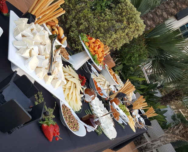 Events albir playa hotel & spa  alfaz del pi